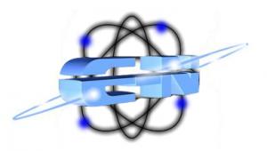 logo extrem-network 2005-2009