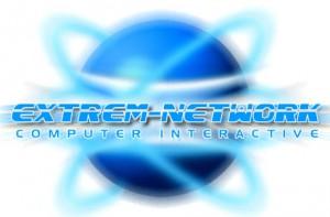 logo_extntwk01