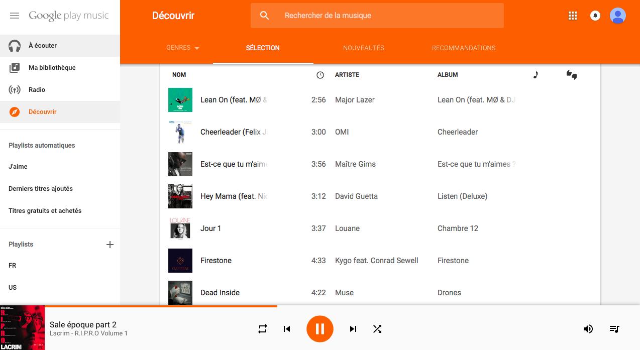 screen_google_music