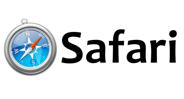 Safari Changer Le Moteur De Recherche Par Defaut Extrem Network Com