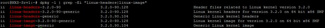 unix_header3